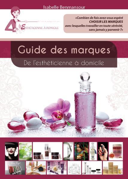 Guide_Des_Marques-couverture