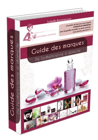 guide-des-marques-de-lestheticienne-a-domicile