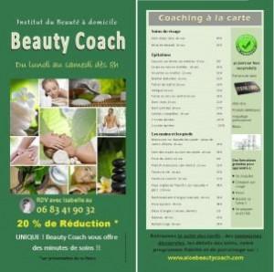 flyers-beauty-coach