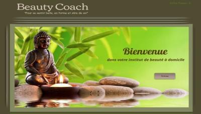 site-beauty-coach-wix