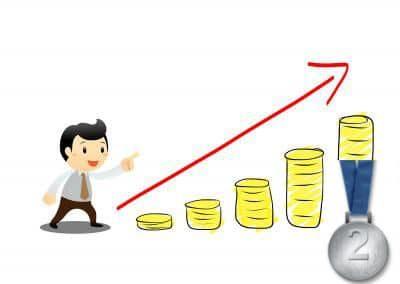 augmenter-son-salaire-argent