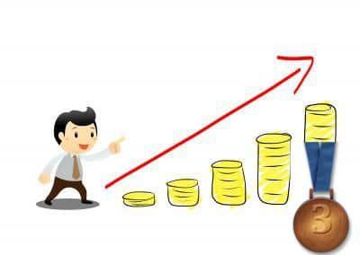 augmenter-son-salaire-bronze
