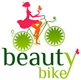 Alice de Beauty Bike : un exemple de professionnalisme