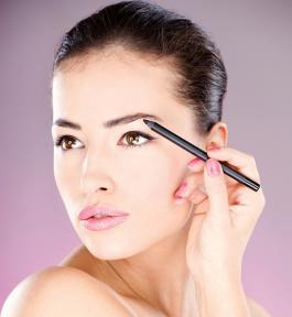 epilation-sourcils-devenait-rentable
