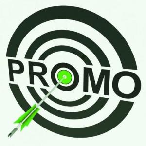 Mille et une façons de faire des promotions