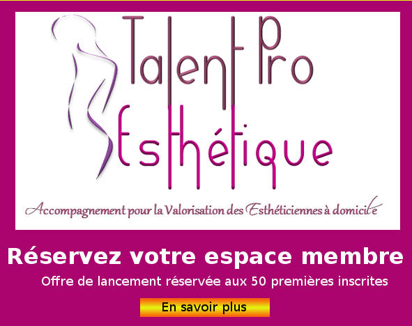 talent-ro-esthetique-lancement