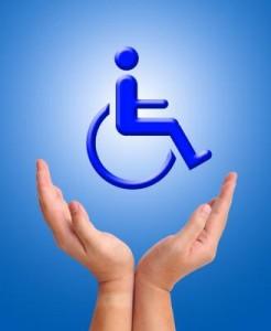 reglementation-daccessibilite-handicap
