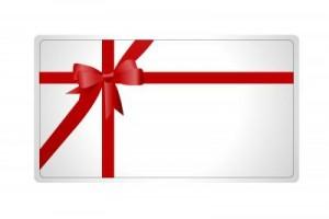 3 Idées cadeaux pour Noël