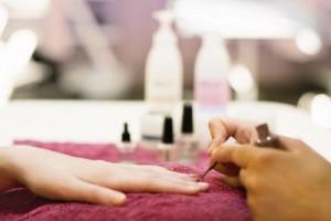 conseil-de-pro-pour-rentabiliser-vos-poses-ongles