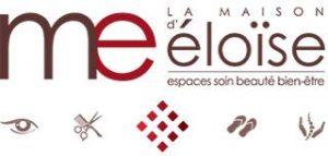 """La maison d'Éloise, """"LE"""" concept pour les esthéticiennes à domicile"""