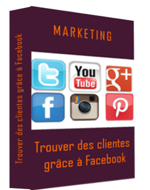 trouver-clientes-grace-facebook