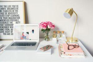 3 raisons d'avoir un site plutôt qu'une page Facebook