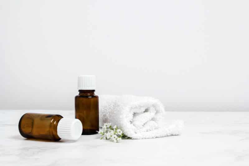 Image-gratuite-et-libre-de-droit-serviette-de bain-mise-en-scene